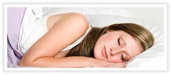 Menopause depression treatment